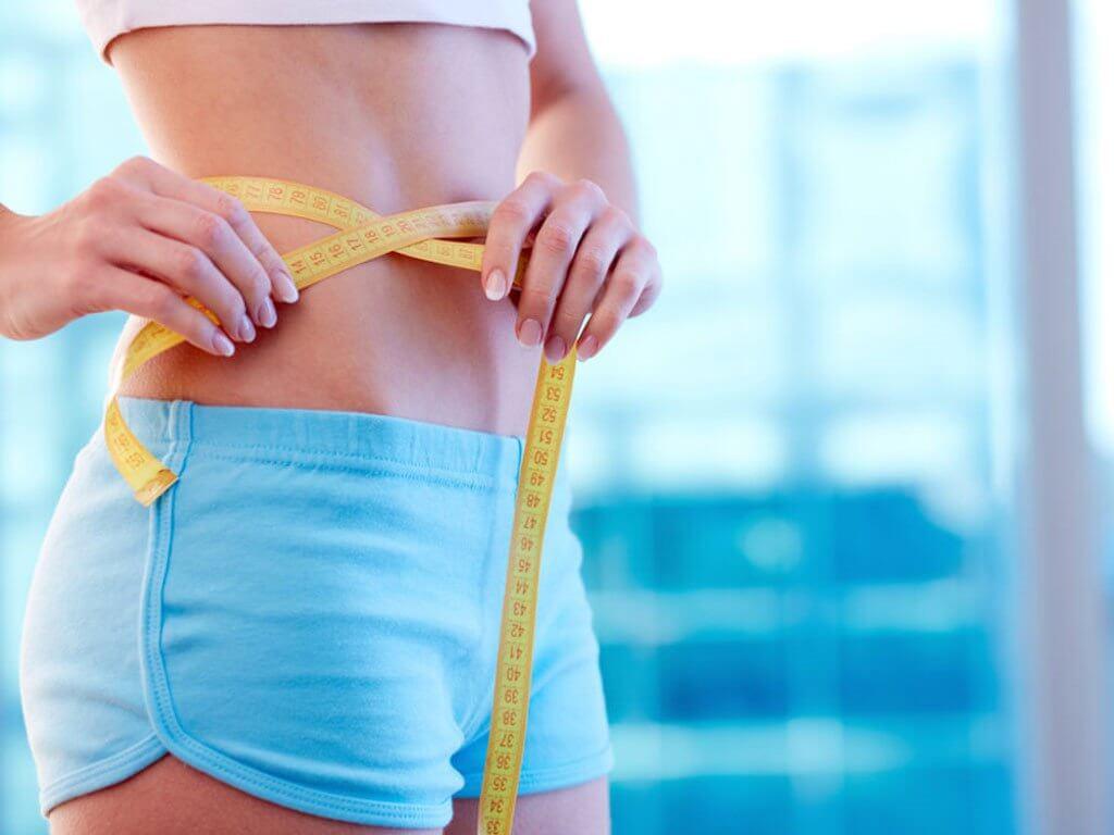 Метформін дійсно допомагає втрачати вагу | Ваше Здоров'я