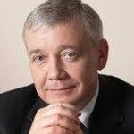 Юрій Погорецький