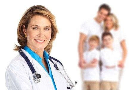 Семейная и страховая медицина в украине повышенный тестостерон у женщин народная медицина