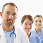 medics-doctors