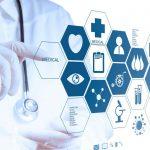 medicina-medico-doutor