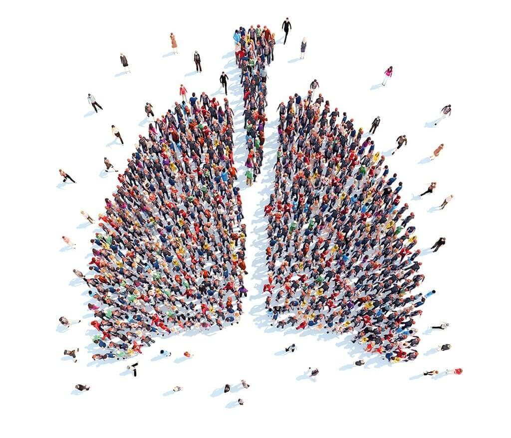Картинки по запросу туберкульоз