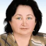 Лариса МАТЮХА, головний позаштатний спеціаліст МОЗ України зі спеціальності «Загальна практика-сімейна медицина», Голова Асоціації сімейної медицини, доктор медичних наук, професор