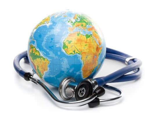 Трудова еміграція лікаря чому, навіщо і як?