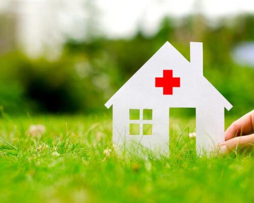 Чернігівщина: Для підвищення енергоефективності українських лікарень