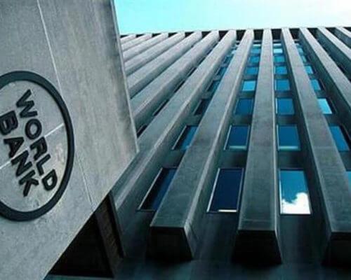 Полтавщина: Проект Світового банку дає перші результати